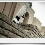 仕事の逃げ癖を治したい-弱さを克服する隠れたメリット