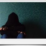 仕事にやりがいを感じない人の4つの特徴と対処法