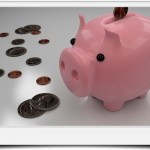 転職して給料が下がる前に考えるべき生活安定の方法