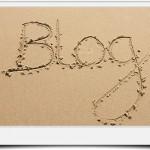 副業でブログを使ったアフィリエイトの基本と心構え