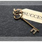 自分の才能が分からない人が夢を実現するための7つの真実