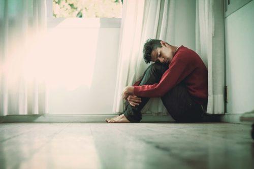 精神的に不安定で仕事を休んだ時の心が軽くなる4つの方法