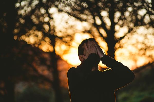 精神的に弱い人の5つの特徴-どうしたら強くなれる?