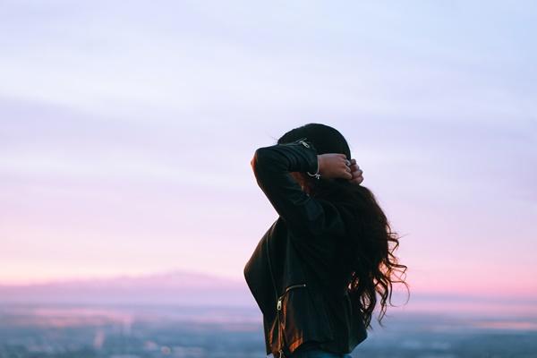 精神的に強くなる為の心を鍛えて逞しくなる4つの考え方