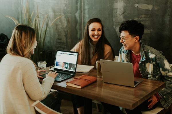 仕事辞めたい…新卒入社で会社が辛くなった時の3つの教え