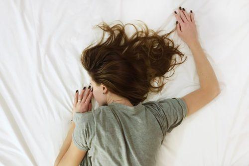 精神的に疲れた…心がスッと回復するシンプルな4つの方法