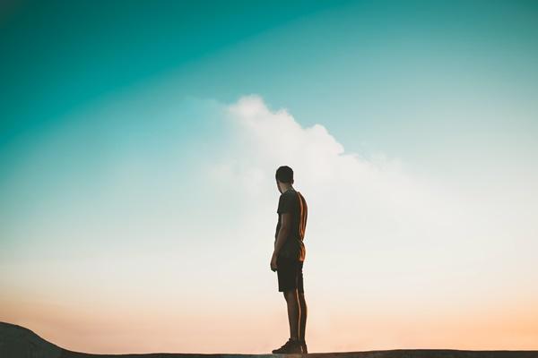 仕事を辞めるのは「逃げ」ではなく幸せになる為の勇気ある撤退