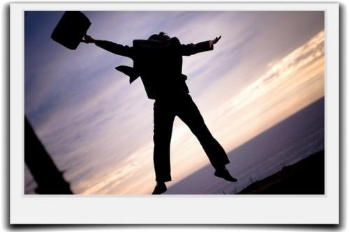 転職の見つけ方-後悔しないための天職と出会う7つのコツ