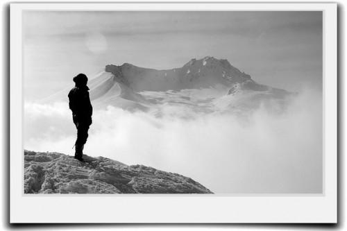 自分の天職を探すための本当の望む道を歩むための7つの勇気