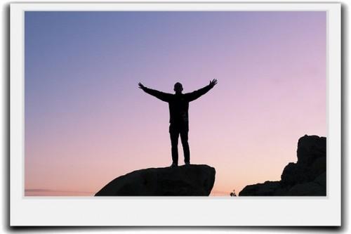 自分に自信がない仕事ができないと悩む人の4つの解決策