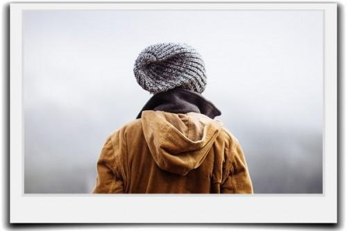 自分がやりたいことを諦めることで天職と出会える4つの真実