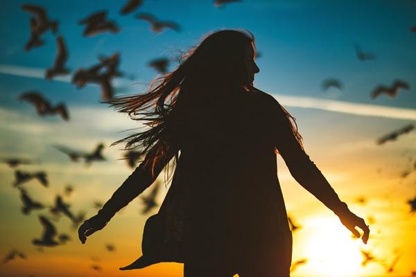 未来を変える選択に勇気が湧いてくる6つの言葉