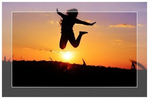 失敗するのが怖いから仕事が辞められない人の克服の仕方