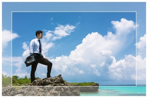 仕事行きたくないと苦しむ新入社員の無理をしない解決策