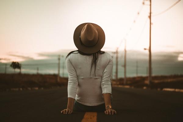 人生変えたいと本気で望んでも社会人が行動できない心理