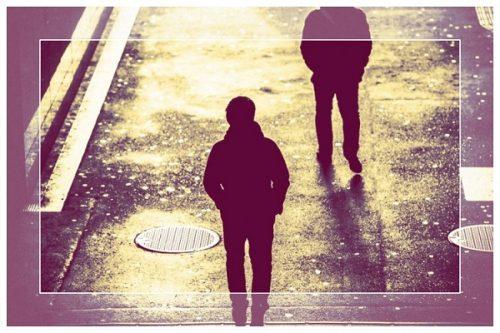 仕事と家庭の板挟み…居場所がない日々をどうすればいい?