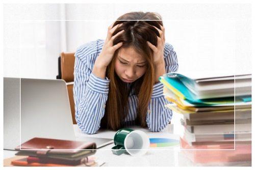 合わない職場にストレスを抱えて続けるあなたが考えること