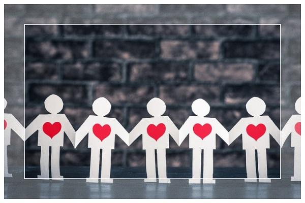 人間関係が苦手で仕事が上手くいかない人の3つの改善法