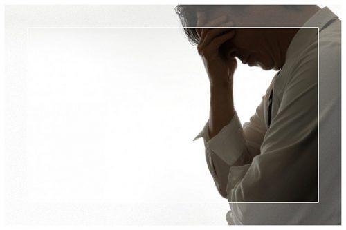 今の仕事を辞めたいけど不安で前に進めない人の心の見つめ方