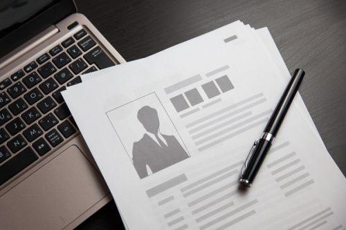 派遣社員の期間満了が訪れた時の退職や失業保険はどうなる?