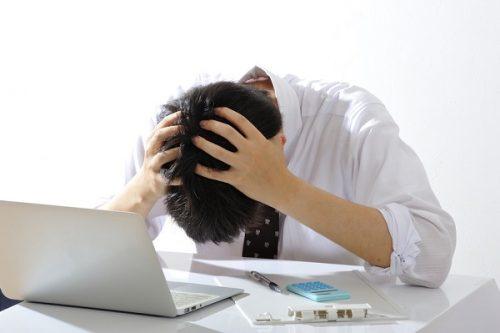 今の職場がホントに嫌い…仕事は辛いのが当たり前は時代遅れ