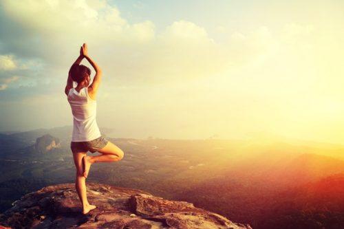 心を強くするための人間関係の良好なバランスの保ち方