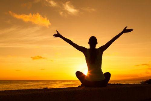心を強くするための真の成幸者に共通する健康の方法!