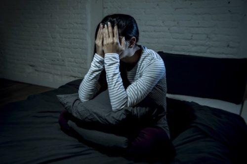 日曜の夜が眠れない…仕事のことを考えると憂鬱になる処方箋