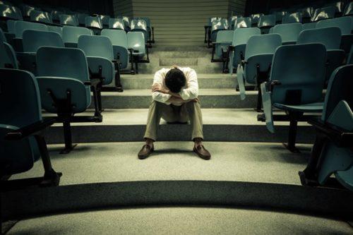 やりたくない仕事を辞めることに罪悪感を抱いてませんか?