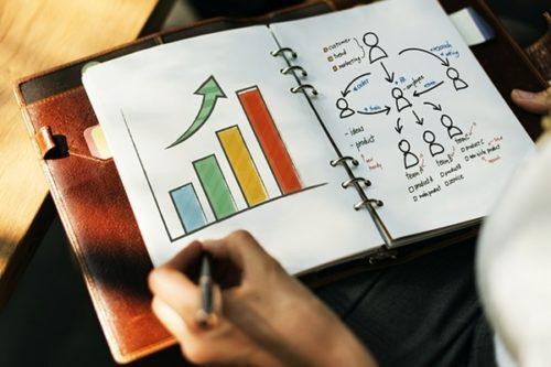 会社の人間関係で溜まったストレスを解消する4つの秘策