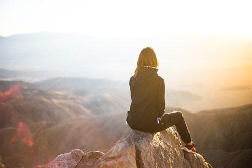 潜在意識の17の特徴!成功と失敗を分ける心の真実