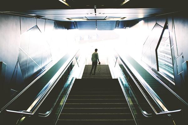 仕事を辞める踏ん切りがつかない時の恐怖心を打破する方法