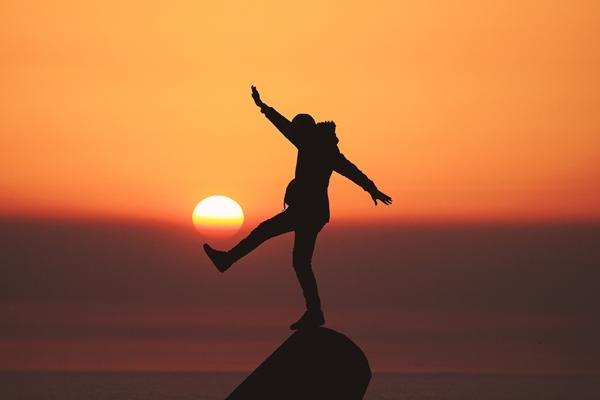 転職したくても失敗が怖い人の抱える根本的な問題と対処法
