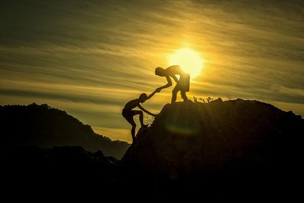 盆明けから仕事…行きたくない苦しさを解消する2つの戦略